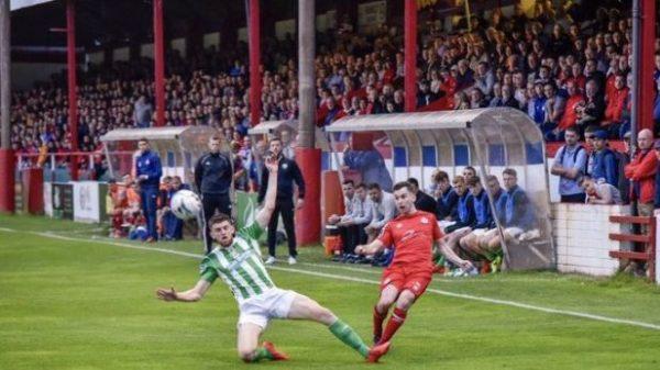 SSE Airtricity League team news: Shelbourne FC v Limerick FC