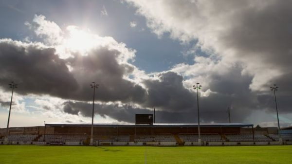 Match day information: Drogheda United FC v Shelbourne FC